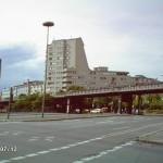 Hallesches Tor