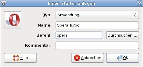 operainst2