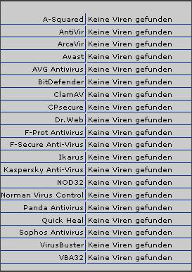 virusscan2